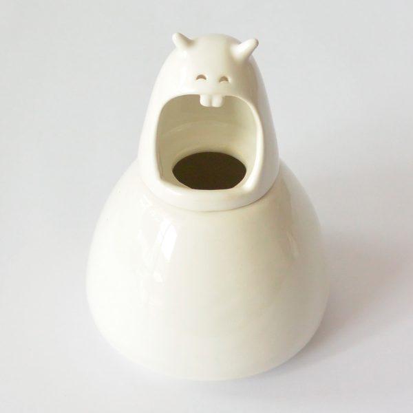 comelon catarina de ceramica regalo empresarial marca tuio diseño mexicano
