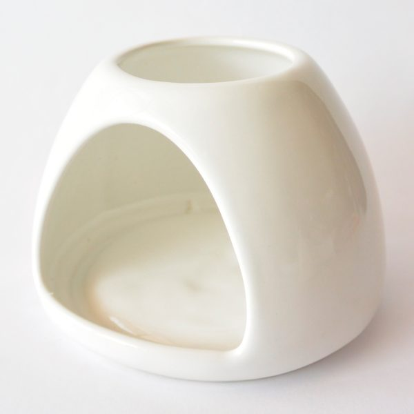 comelon catarina base de ceramica marca tuio diseño mexicano