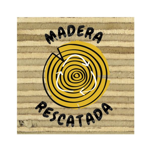 lampara cupulamp de madera marca tuio diseño mexicano