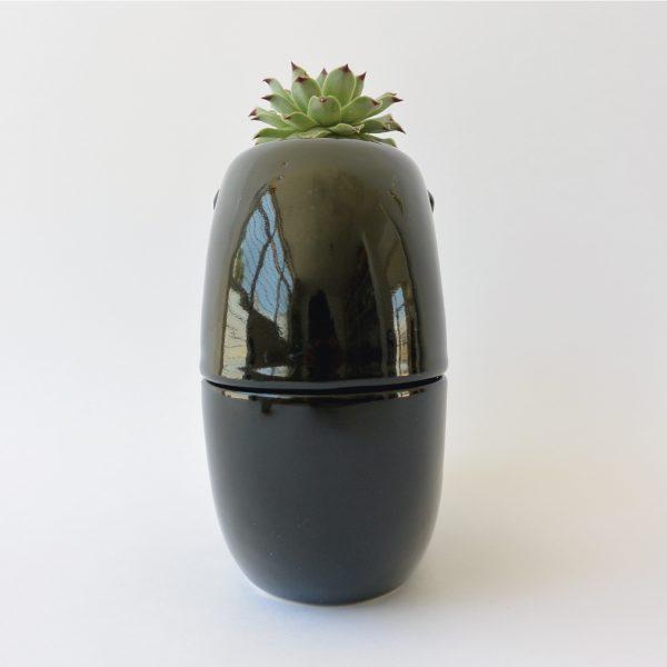 inseparable ceramica marca tuio diseño mexicano regalo empresarial