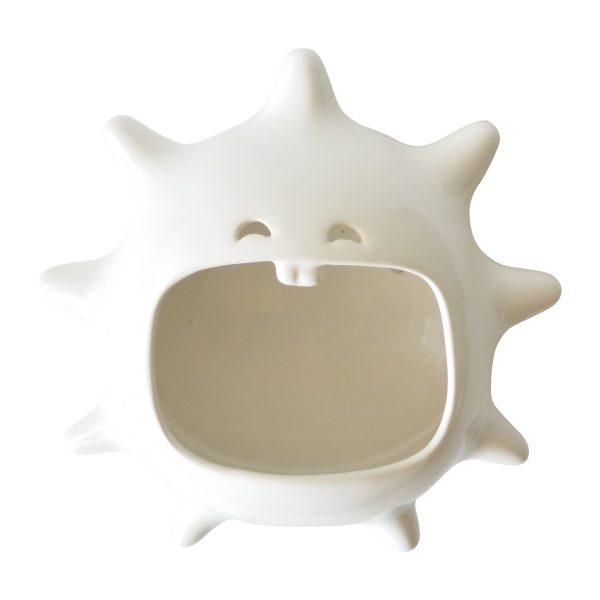 mega comelon erizo de ceramica marca tuio diseño mexicano regalo corporativo