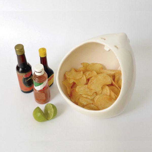 mega comelon de ceramica marca tuio diseño mexicano decoracion cocina