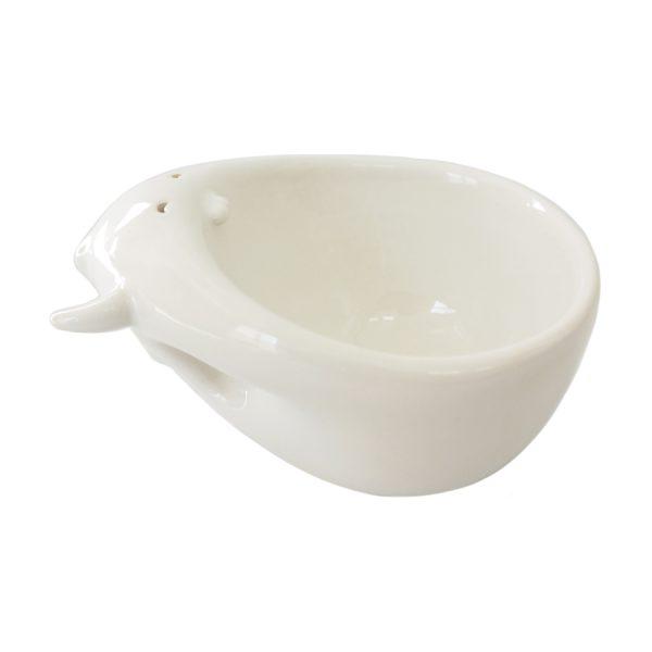 taza comelon de ceramica marca tuio diseño mexicano cafe te bebidas calientes