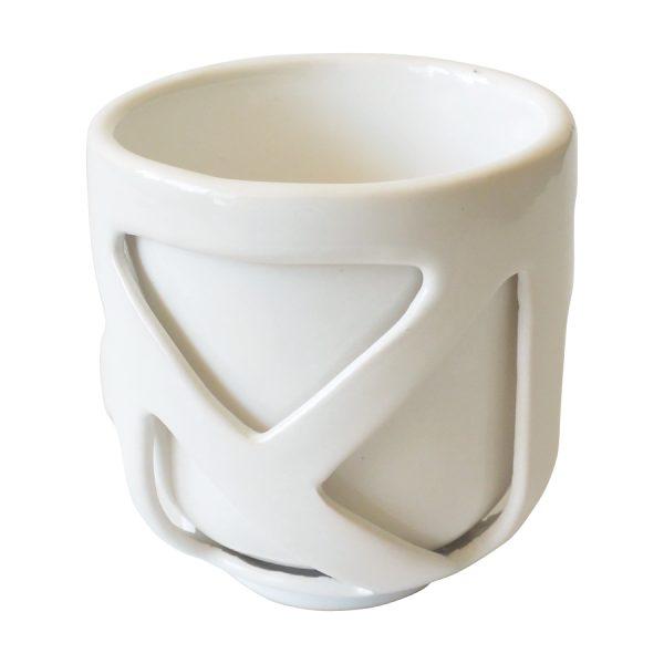 tazon caparazon de ceramica marca tuio diseño mexicano diseño original