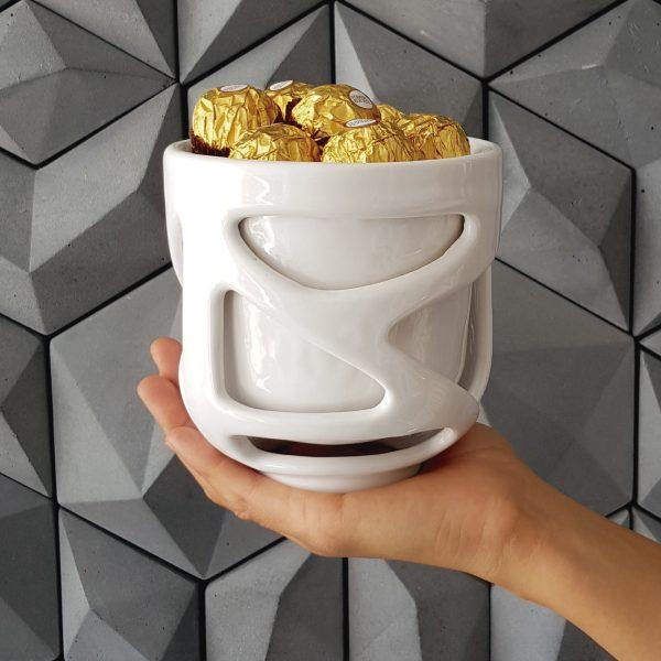 tazon caparazon de ceramica marca tuio diseño mexicano dulces decoracion casa hogar cocina