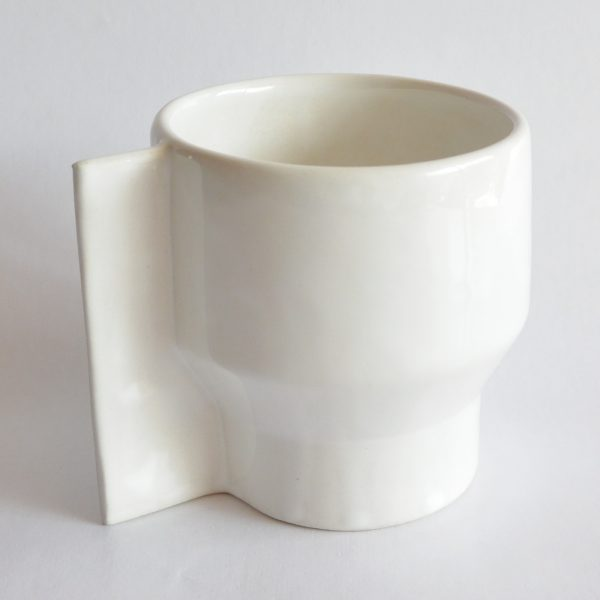 taza de ceramica grados marca tuio