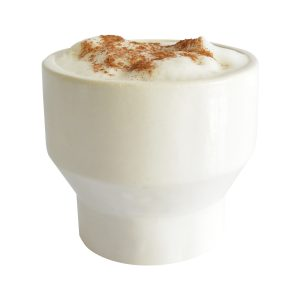 taza de ceramica grados marca tuio cafe